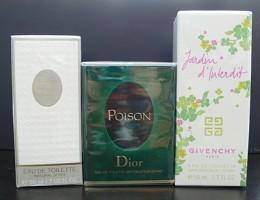 香水(外国製)