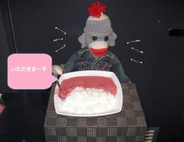 【空港情報】パッケージも可愛くってキュン!!