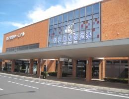 鳥取県は元気です!通常営業中!!