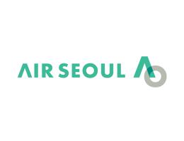米子ソウル便は、火・金・日曜日に加え、木・土曜日が追加となり週5便体制となりました!
