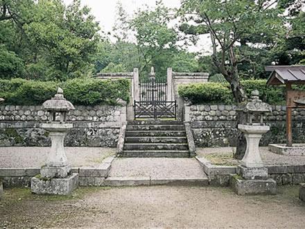安養寺 画像