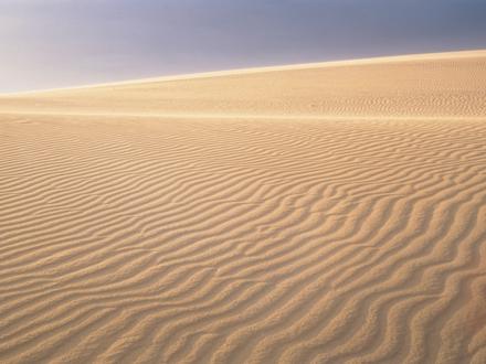 鳥取砂丘 画像